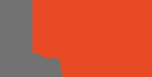 Delta Energia Pellet Logo